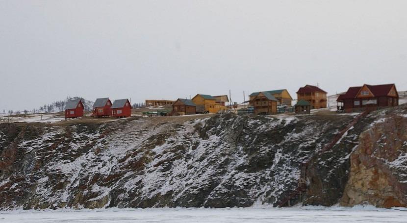 lluvia carbono negro localizada Siberia procede tráfico China y Europa