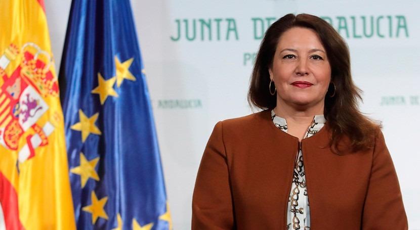 Junta invertirá 8,5 millones EDAR Alhama Almería y colector Medio Andarax