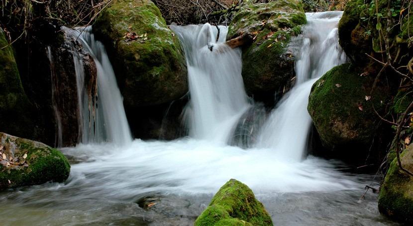 Gobierno aprueba Real Decreto que regula Fondo Restauración Ecológica y Resiliencia