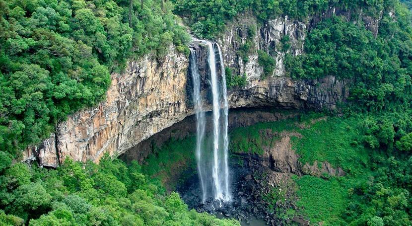 conflictos relacionados agua y tierra aumentan Brasil últimos años