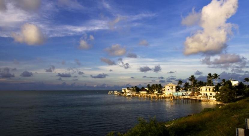 Cuba y Estados Unidos suscriben acuerdo proteger medio ambiente
