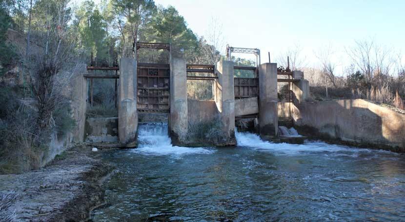 Congreso reclama que nuevas concesiones hidroeléctricas reviertan ingresos al Estado