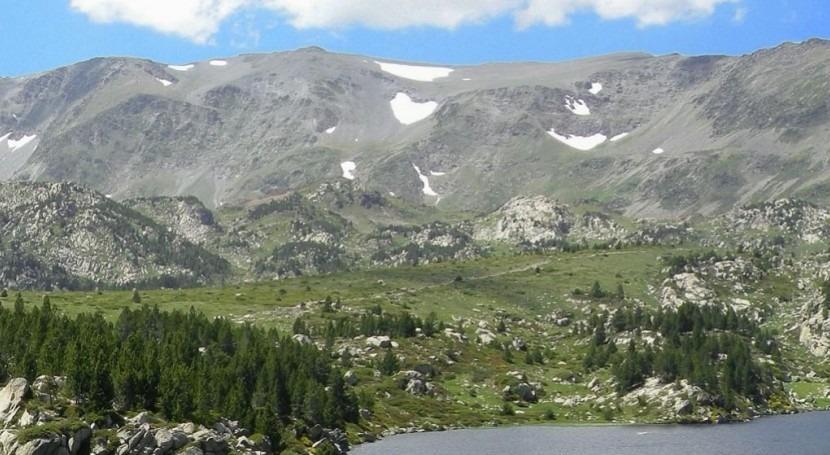 La Cerdanya (Wikipedia).