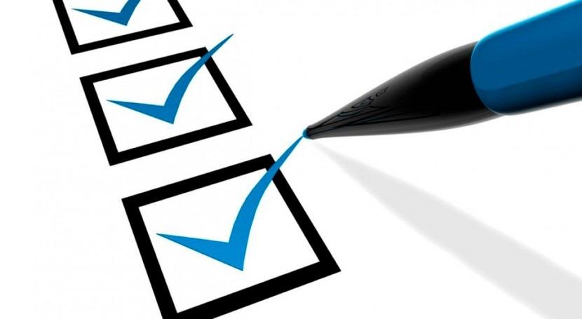 Registro público empresas poseedoras Certificado validación CertLEGIO