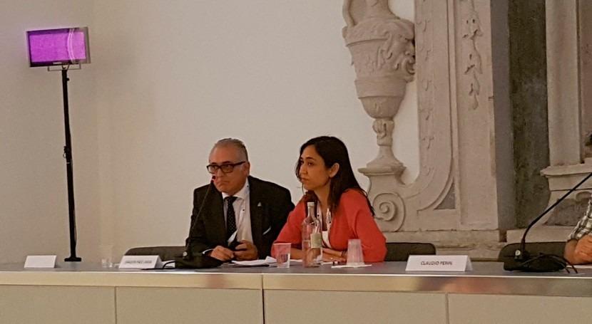 """"""" Gobierno asegura que logrará revertir situación Doñana encima cualquier presión"""""""