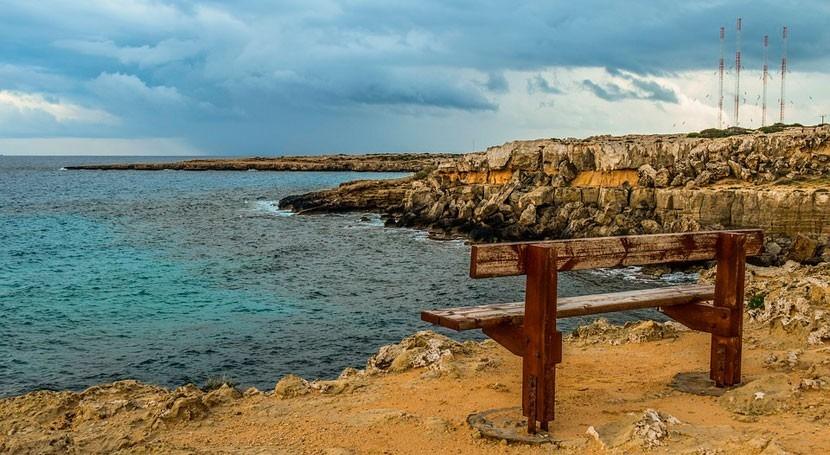 Chipre, Tribunal Justicia no tratar adecuadamente aguas residuales urbanas