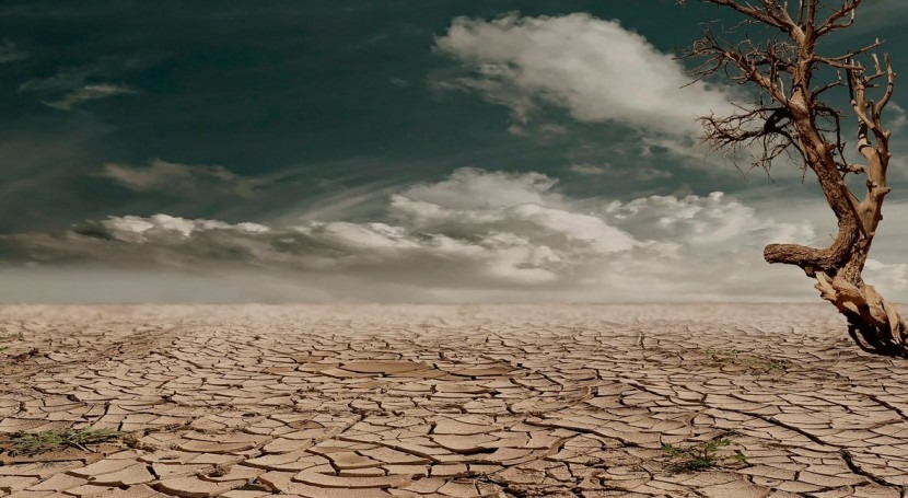 Climate & Water Summit 2018 y Presentación iAgua Magazine 18