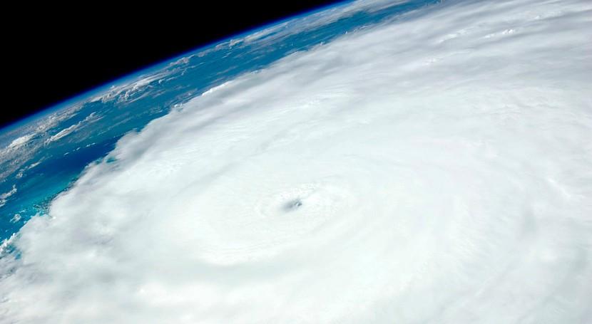 México cuenta laboratorio pruebas climáticas extremas