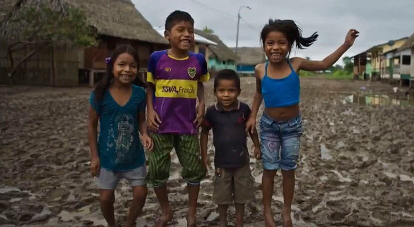 Llegó hora: Latinoamérica debe adaptarse al calentamiento global
