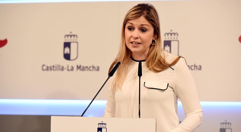 Castilla- Mancha recurrirá nuevo trasvase Tajo y Segura