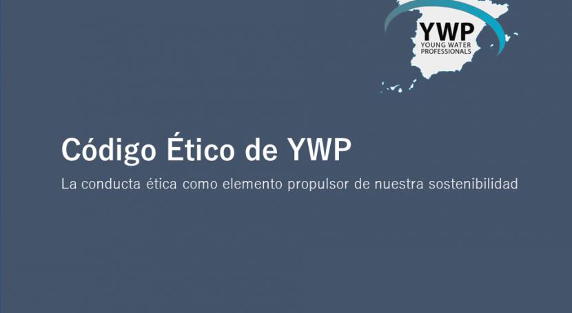 Código Ético YWP-Spain