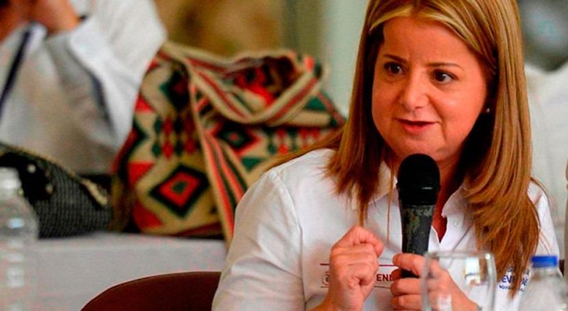 Colombia insta municipios implementar planes contingencia temporada lluvias