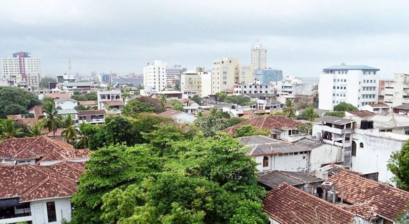 Sri Lanka mejorará servicios agua gracias SUEZ