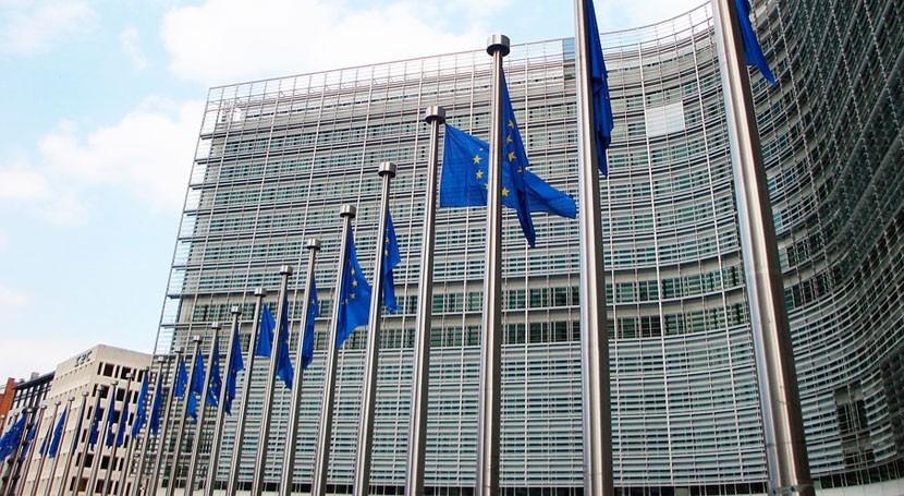 Bruselas insiste que Acuerdo París perdurará aunque Trump retire EEUU
