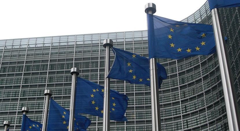 ratificación UE, paso definitivo que Acuerdo París vigor
