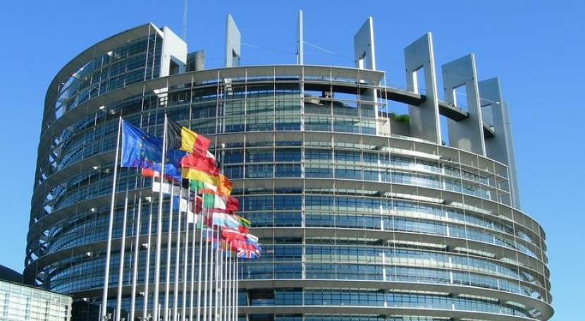 Comisión Europea anuncia 8.500 millones investigación e innovación