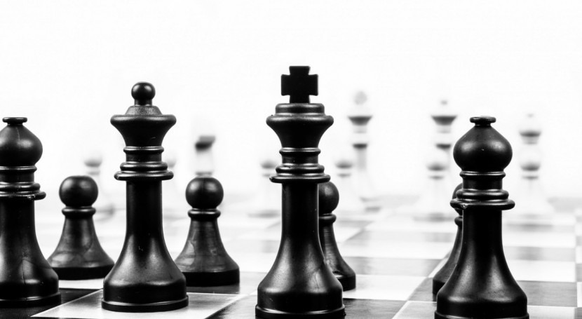 Contratación pública, competencia y monopolios (2)