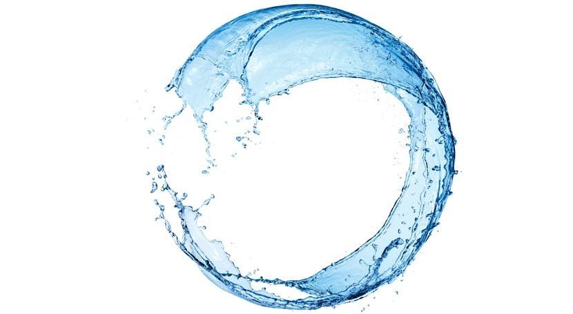 Se buscan proyectos innovadores economía circular agua Conama 2018