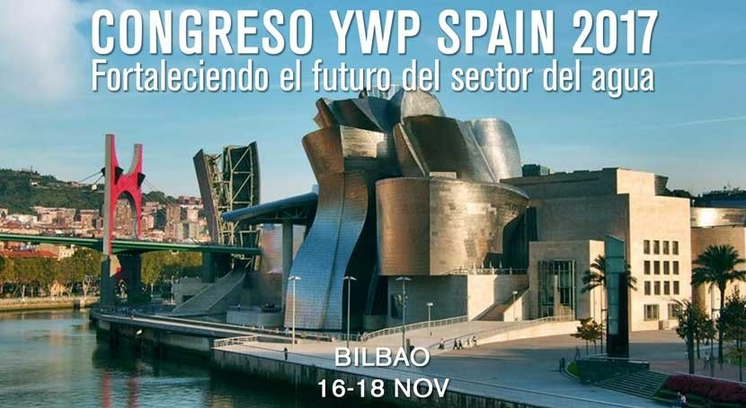Cuenta atrás celebración I Congreso YWP Spain