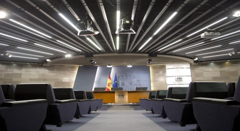 Consejo Ministros aprueba creación Agencia Estatal Investigación
