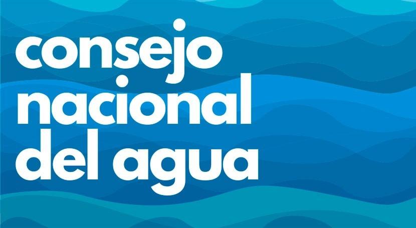 consulta pública Plan Nacional Depuración y Saneamiento MITECO