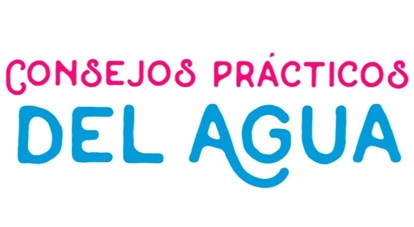 Fundación Aquae estrena nueva sección web: Consejos Agua