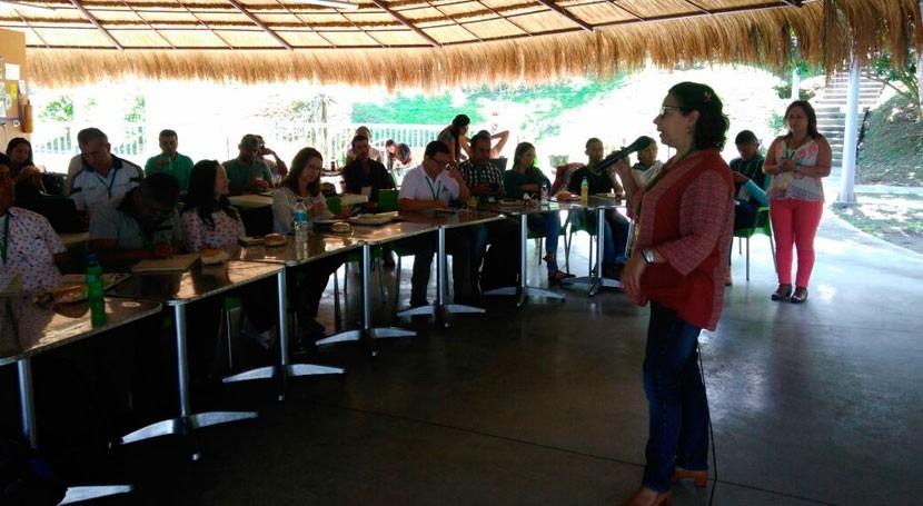consejos cuenca colombianos fortalecen participación ciudadana país