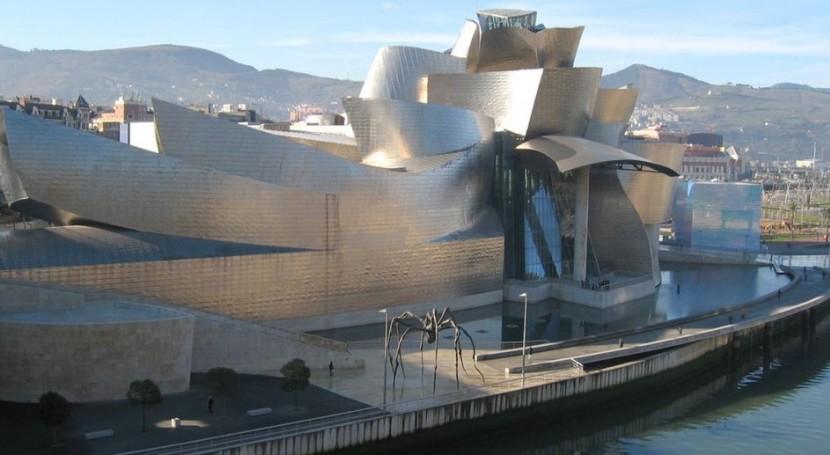 Bilbao (Wikipedia/CC)