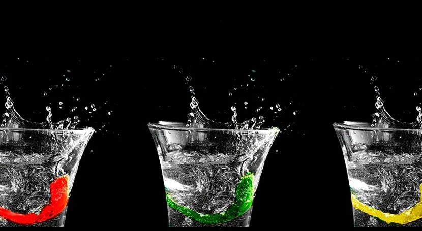 Consumo agua España: ¿Ingerimos cantidades recomendadas?