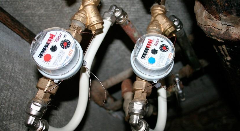 España no cumple requisitos europeos materia calefacción y agua caliente