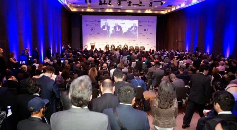COP21 París se limitará negociaciones clave y no habrá manifestaciones
