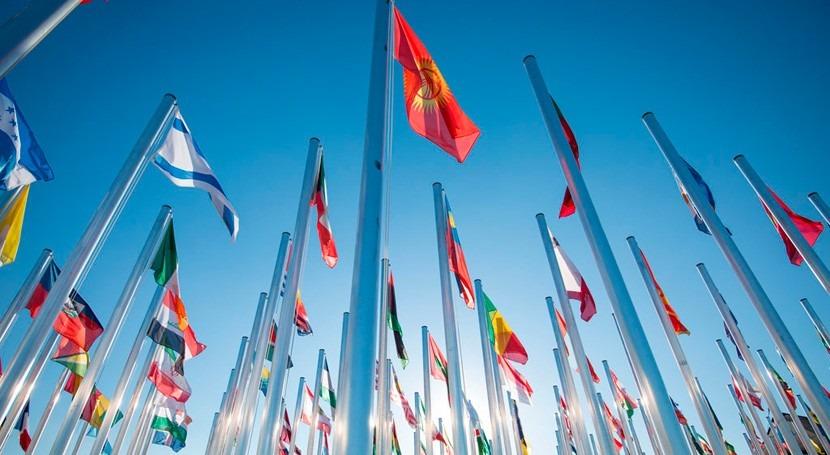 ACCIONA, reconocida COP22 como líder mundial gestión sostenible agua