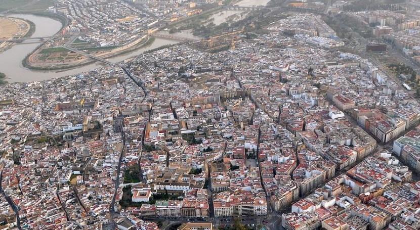Córdoba se convertirá laboratorio lucha cambio climático
