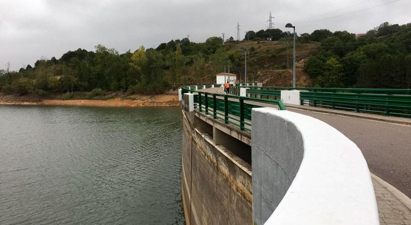 nuevo sistema monitorización detectará larvas mejillón cebra embalse Ebro