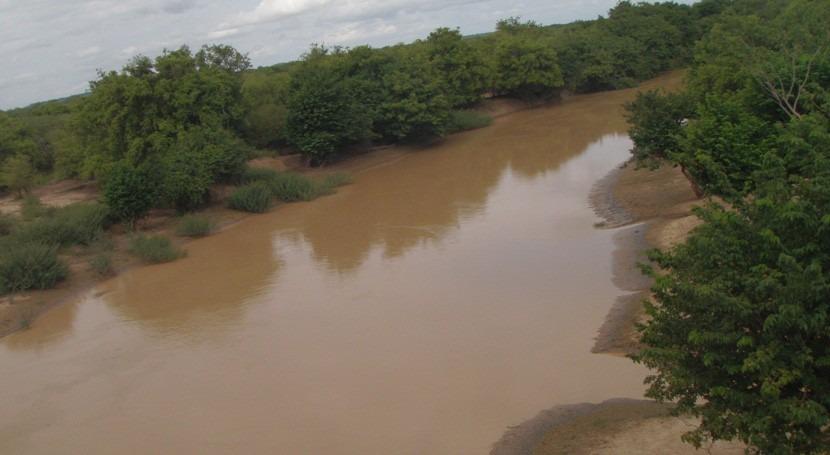 """Burkina Faso designa """"Corridor forestier Boucle du Mouhoun"""" como sitio Ramsar"""