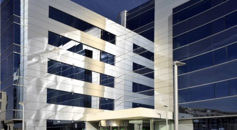 FCC logra 47,8% ingresos exterior durante primer trimestre 2016