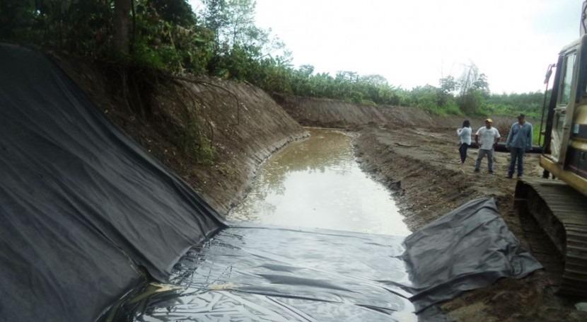 Ecuador destina 3,5 millones dólares mitigar afectaciones Cuenca Baja Guayas