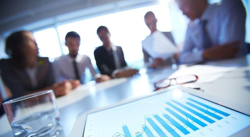 Canal Isabel II formula cuentas 2020 beneficio 194,6 millones euros