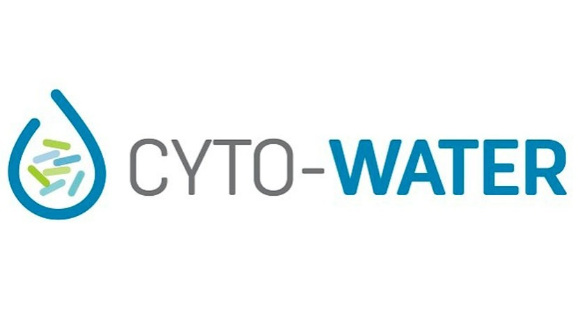 Proyecto CYTOWATER: dispositivo detectará Legionella y E.coli sólo dos horas