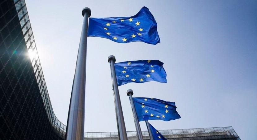 """presidente CE """"margina"""" demandas ambientales ciudadanos y Parlamento Europeo, WWF"""