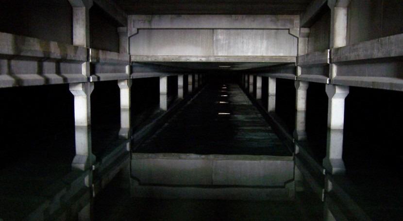 Legislación agua consumo humano. Aplicación proyectos abastecimiento
