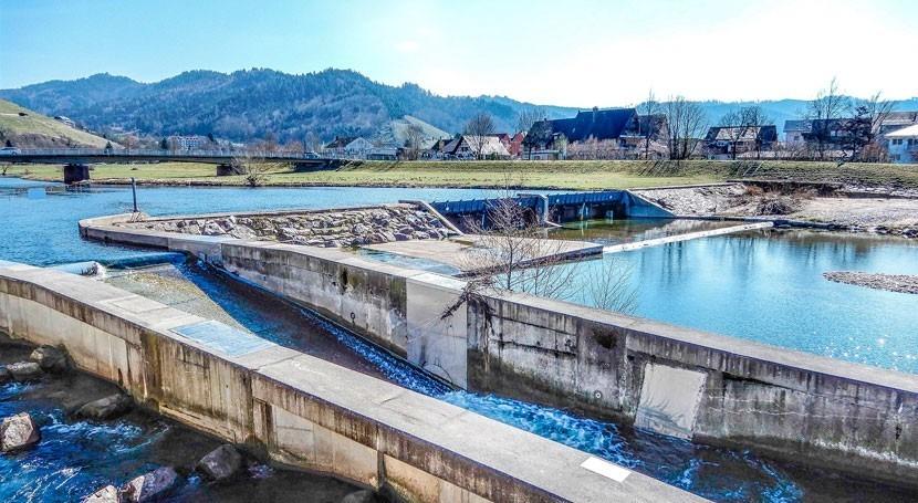 valor aguas residuales como fuente energía, nutrientes y agua