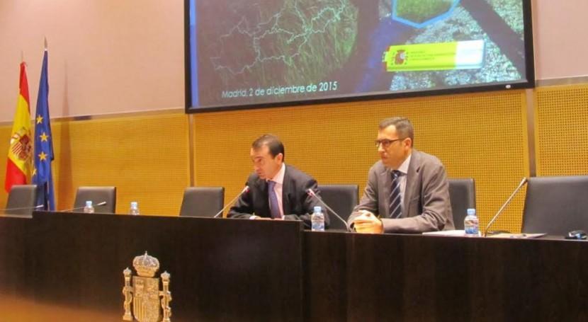 depuración aguas pequeñas poblaciones, debate