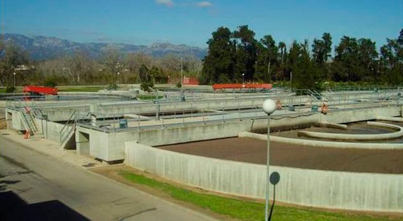 Tortosa contará nuevo colector que se invertirán 930.000 euros