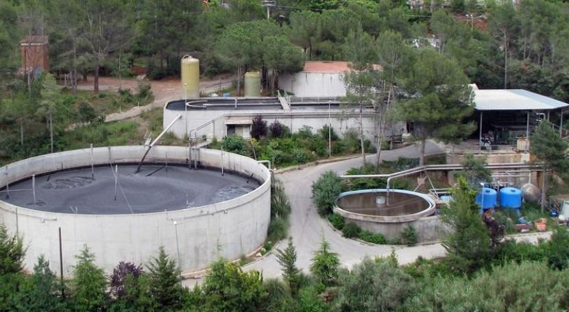 Las obras serán financiadas en un 80% por fondos FEDER y un 20% por la Junta de Extremadura