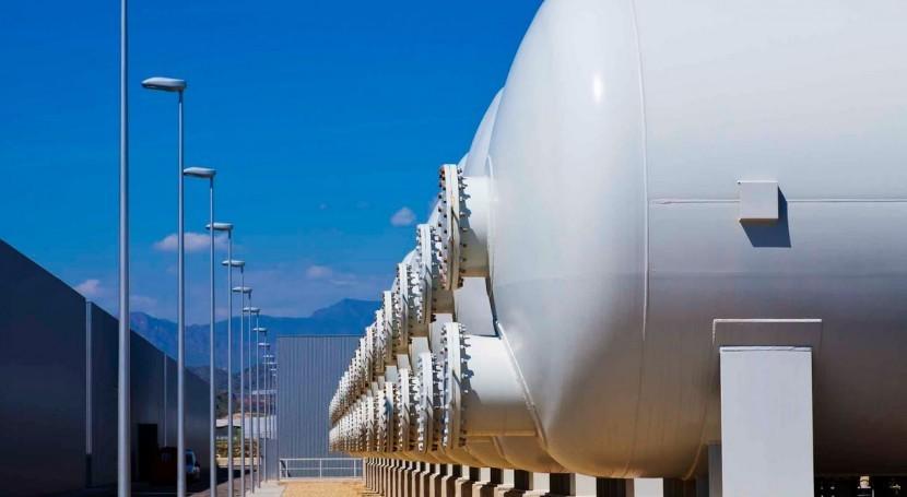 Luz verde moción abaratar coste electricidad desaladoras Murcia