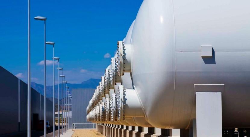 ¿Qué aspectos hay que tener cuenta producción agua potable partir desalación?