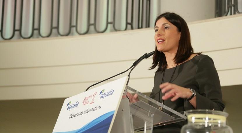 Ayuntamiento Santander y Aqualia, modelo colaboración público-privada gestión