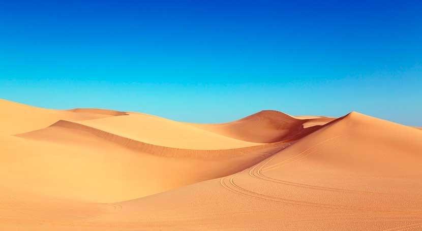 cambio climático podría aumentar 292% muertes causadas olas calor España