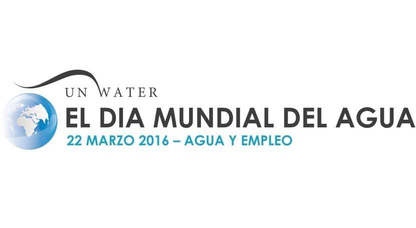 Conagua celebra Día Mundial Agua compromiso social tangible ahorrar agua